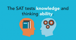 ACT Test Prep: Why You're Doing it Wrong. 5 Bad Prep Habits