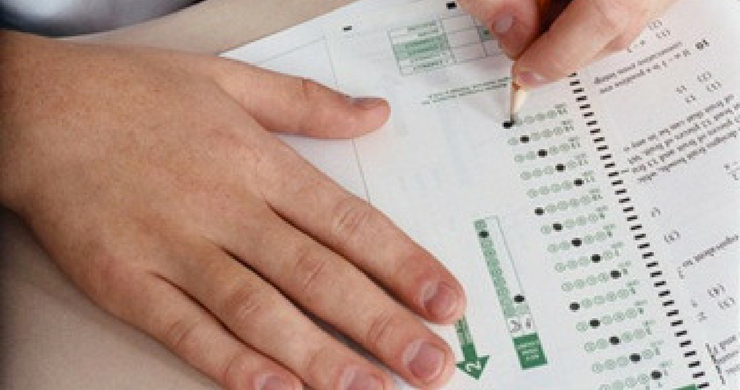 The SAT Scores You Need for Nursing Programs