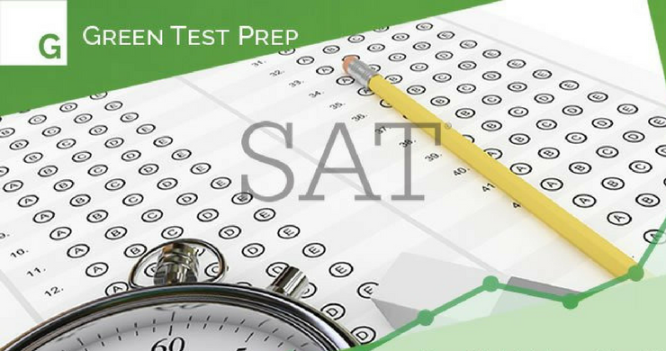 PSAT Scoring: How Does It Work?